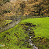 29 Landscape, Wales, United Kingdom