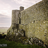 24 Harlach Castle, Wales, United Kingdom