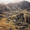 35 Rocky Cliff, Wales, United Kingdom