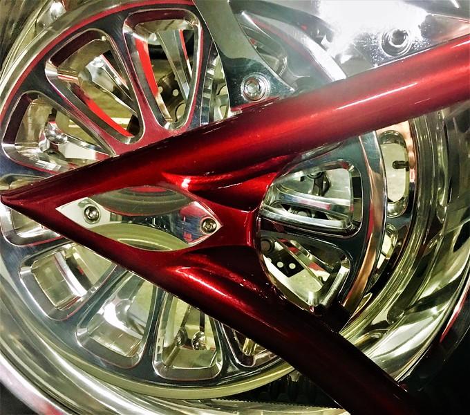 Motorcycle Series #3.jpg
