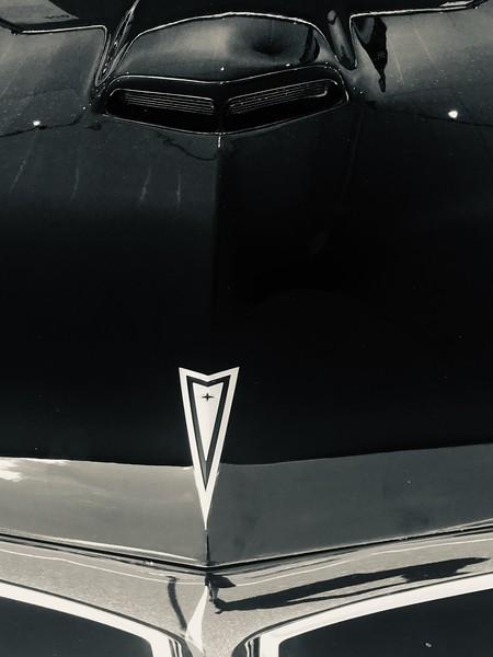 GTO Series #2.jpg