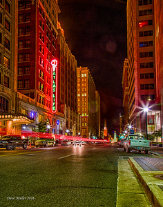 Downtown_Tulsa-20120706-0016_HDR