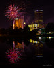 Photog_Drillers_Fireworks-20130823-0021