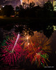 Drillers_Fireworks-20140502-0051