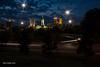 Tulsa_light_trails-20120922-0030