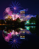 Drillers_Fireworks__20160729_0023