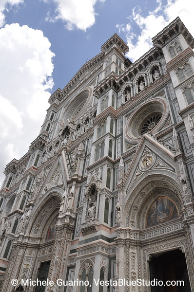 Florence Duomo Front 05.2017 DSC_0220.JPG