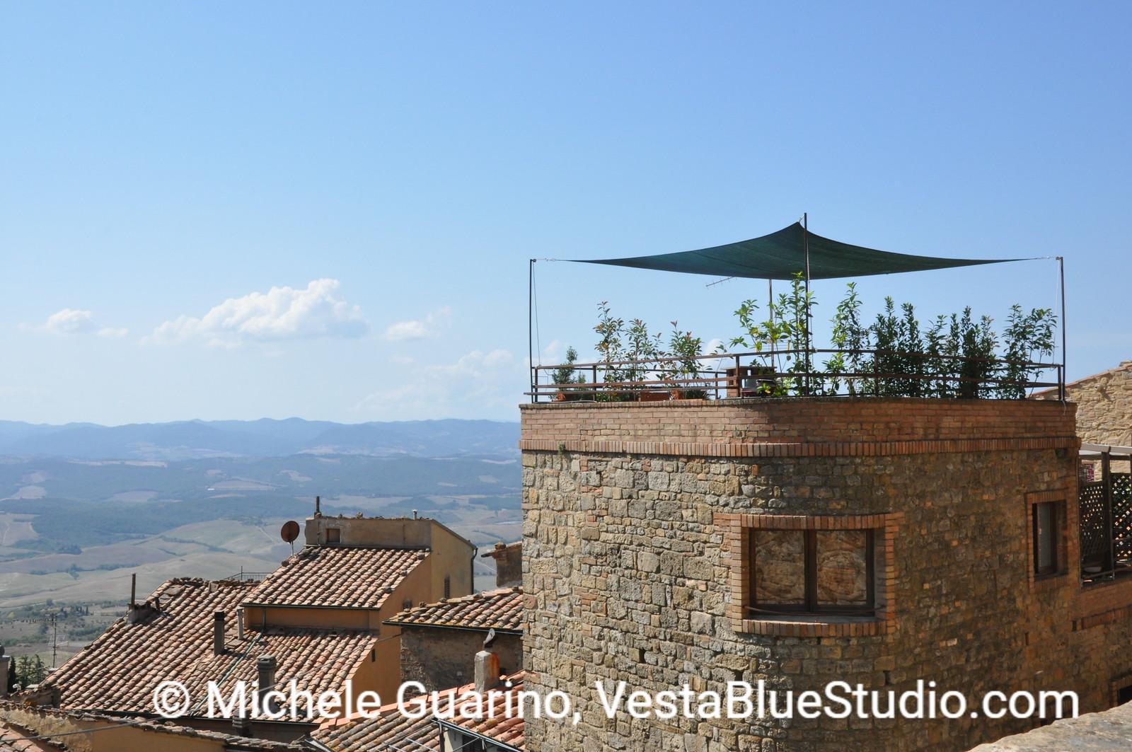 Volterra View