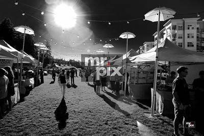 So Bazaar event