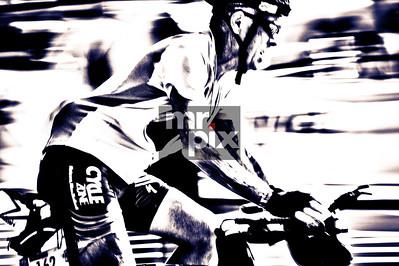 Ironman World Championship 2014