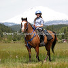 Mt Adams - DHRE-5209C Junior Rider