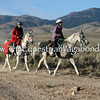 Owyhee Canyonlands - DHRE-5327B Endurance Ride