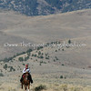 Owyhee Canyonlands - DHRE-5313B Endurance Ride