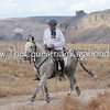 Owyhee Hallowed Weenies - DHRE-5299B Endurance Ride