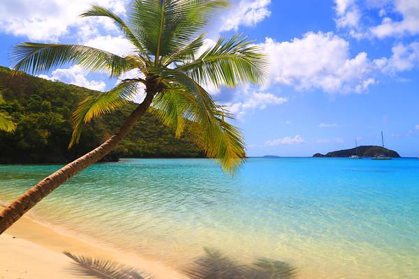 US Virgin Islands 2017