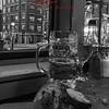 Irish Pub - Bull Binnie, Portland, ME