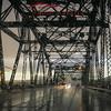 Wet Bridge
