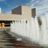 Modern Art Museum, DC