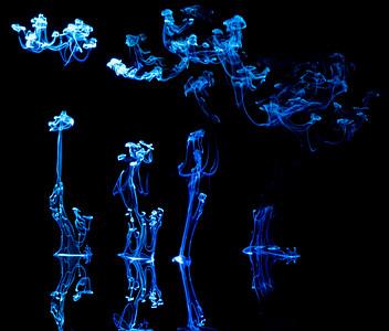 Liquid Flow 1