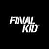Final Kid