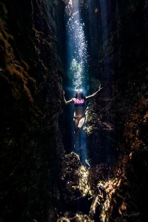 Cenote-Jardin-of-Eden-Mexico-Gabe-DeWitt-2030