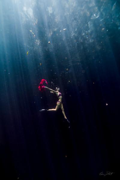 Cenote-Jardin-of-Eden-Mexico-Gabe-DeWitt-2647