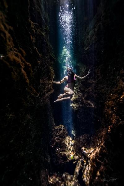 Cenote-Jardin-of-Eden-Mexico-Gabe-DeWitt-2041
