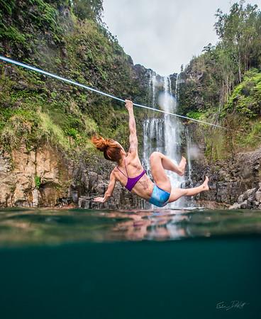 Hidden-Falls-Hilo-Hawaii-500-2