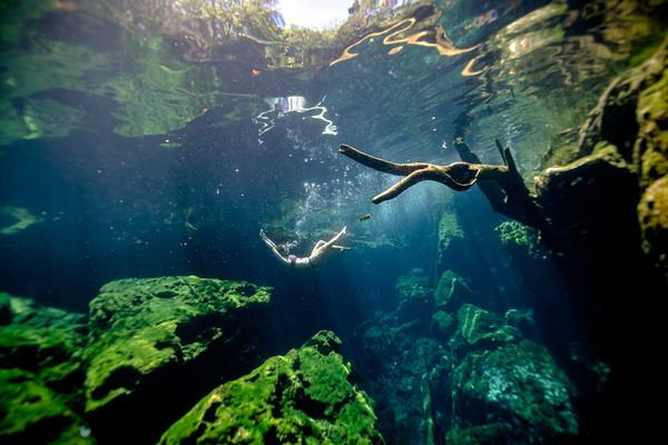 Cenote-Jardin-of-Eden-Mexico-Gabe-DeWitt-1670-2