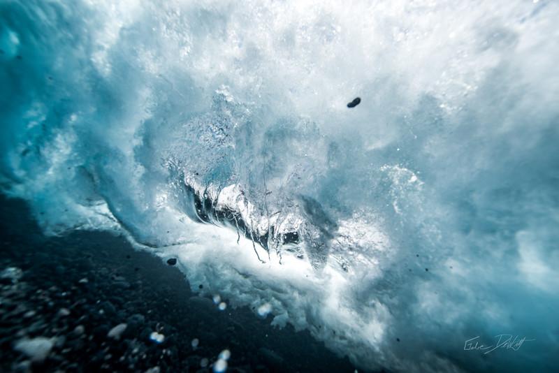Black-Sands-Beach-Pahoa-Hawaii-123