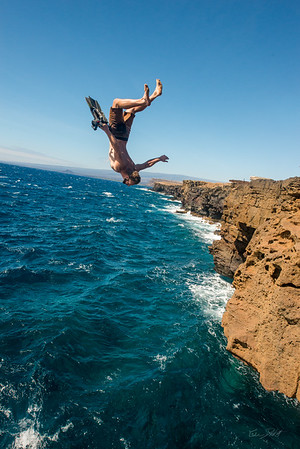 South-Point-Cliff-Jumping-Hawaii-102