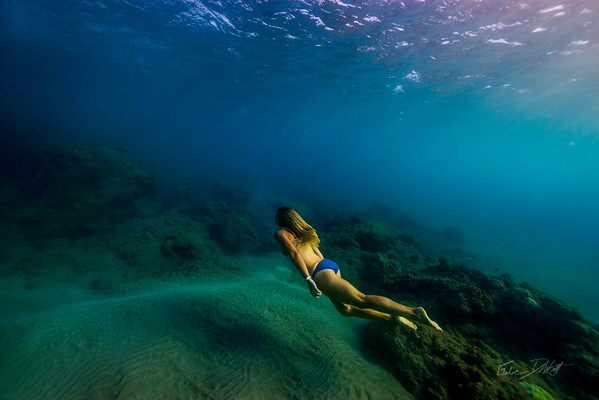 Green-Sands-Beach-South-Point-Hawaii-93