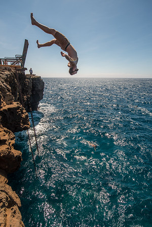 South-Point-Cliff-Jumping-Hawaii-21