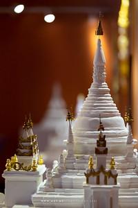 Mekong Basin Civilization Museum