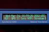 Pi Time 03/14 1:59:26.535… UTC