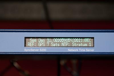 2011-Dec-31 23:59:59.9 UTC