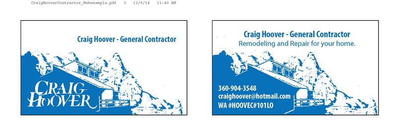 CraigHooverContractor_UpdatedDesign_JodiTripp