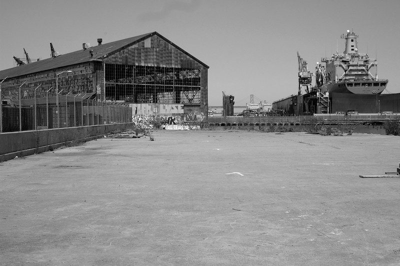 20060924_sf_dogpatch_014_bw