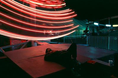 Ferris Wheel 2 '95
