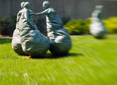Hirschhorn Museum 03