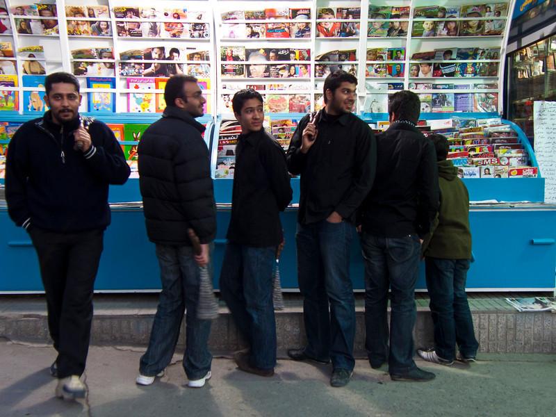 Iran_Views 1_09 13