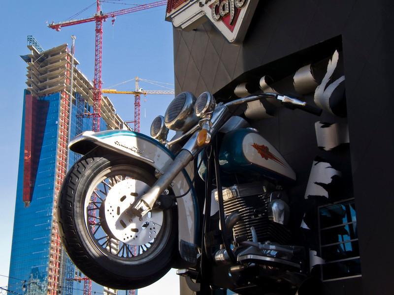 Harley_Vegas