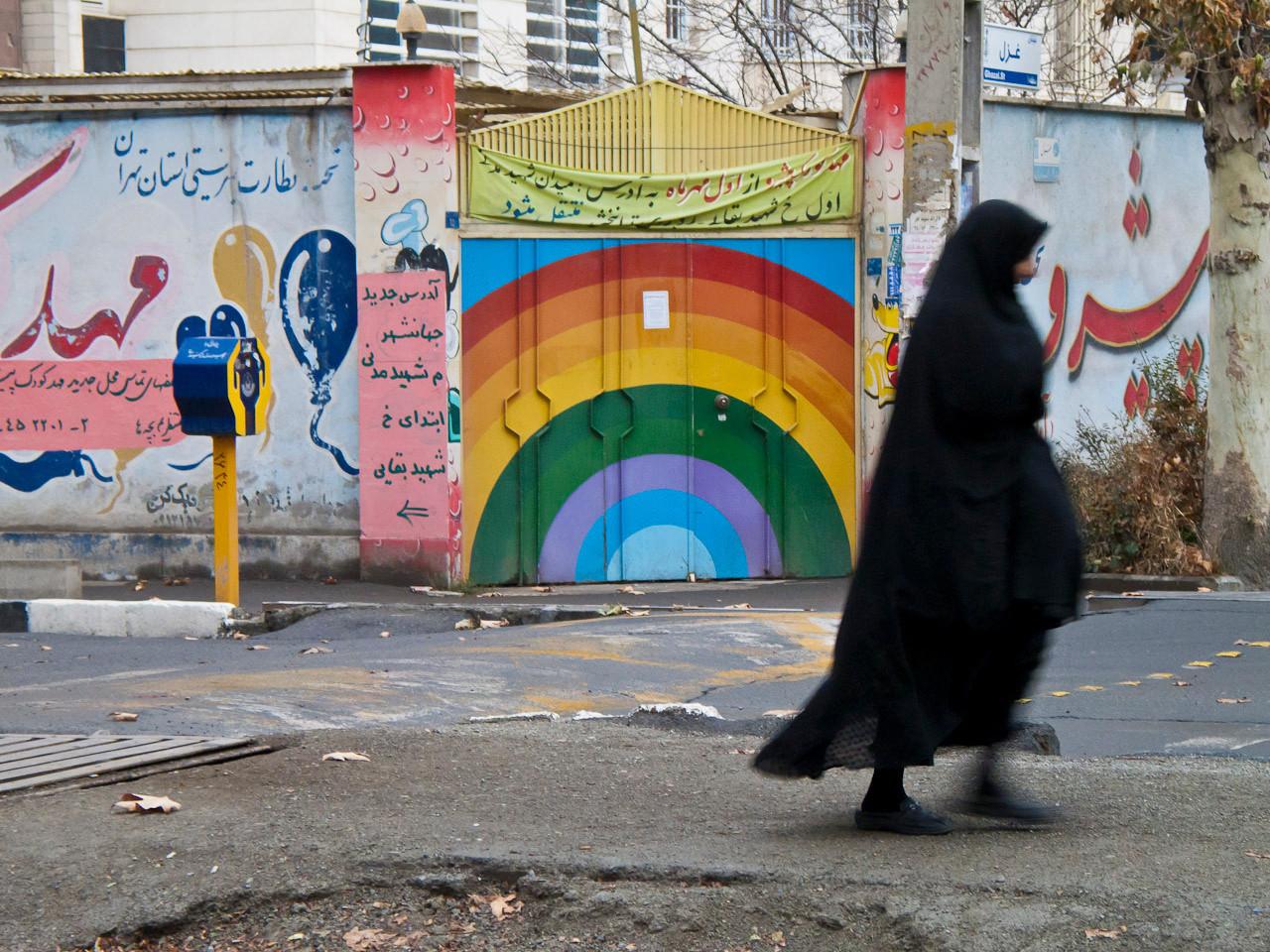 Iran_Views 1_09 01