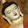 Pa-Hto-Thar-Myar Pagoda