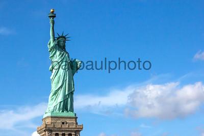 NYCLiberty12