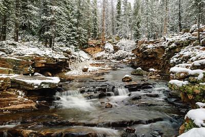 3852 Provo River
