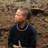 Sinchai Village | Sapa - Vietnam 2009 - H'mong boy.