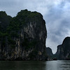 Halong Bay - Vietnam by JeeWee