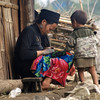 Sinchai Village | Sapa - Vietnam 2009 - H'mong people.