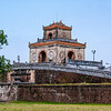 Hué - Vietnam by JeeWee 12-05-09 Hué - Vietnam by JeeWee